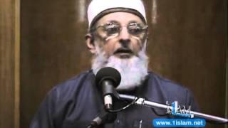 Imam Al Mahdi & the return of the Caliphate