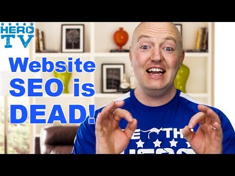 How To Increase Website Traffic Using SEO