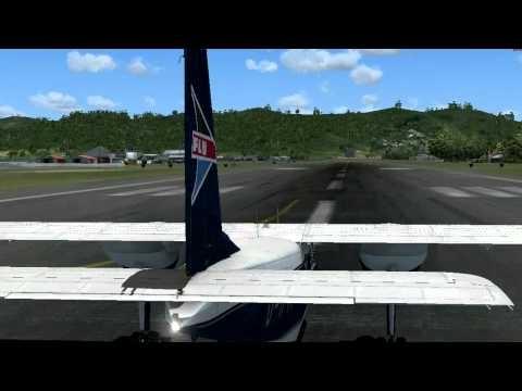 VIP Shuttle-St. Maarten to St. Barts