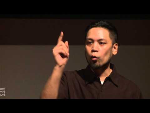 Presentation: Combat Design - Mark Acero