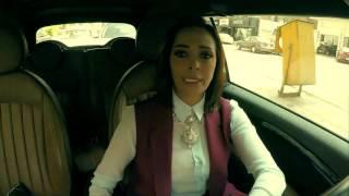 "#x202b;يوميات زوجة مفروسة أوي ج 2 - ذات مومنت لما تسوقي عربيتك وحد يكسر عليكي "" تلاقي أمك اللي جيبهالك ""#x202c;lrm;"