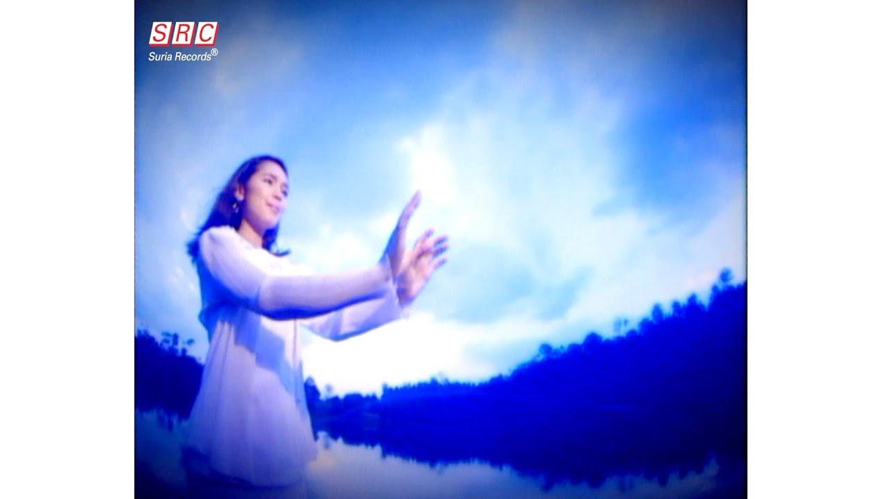 Siti Nurhaliza - Azimat Cinta