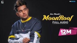 Moonroof : Jass Manak (Official Song) Sukhe | Romantic Songs | GK.DIGITAL | Geet MP3