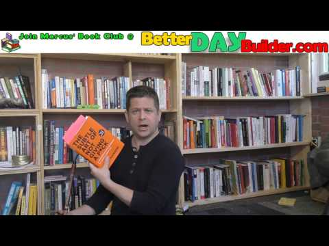 How To Read A Book A Day  | Read A Book In An Hour |  Speed Reading