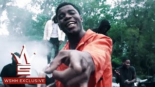 """Breadwinna Gdawg """"First Day Out"""" (WSHH Exclusive - Official Music Video)"""