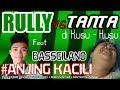 Download Video Download VIRAL LAGU PARODI RULLY DRIVER OJEK ONLINE YANG HILANG VS TANTA DI KUSU - KUSU 3GP MP4 FLV
