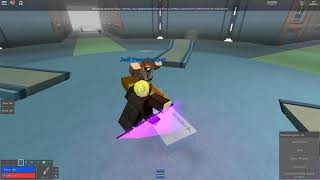 Roblox Star Wars Jedi Temple On Ilum How To Get Crossguard