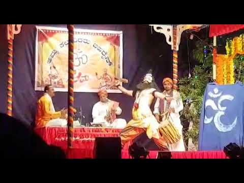 Xxx Mp4 Bahrain Amma Kalavidharu Yakshagaana Suparshaka As Mohan Edneer Bhagavathru Roshan Rithesh Vagena 3gp Sex