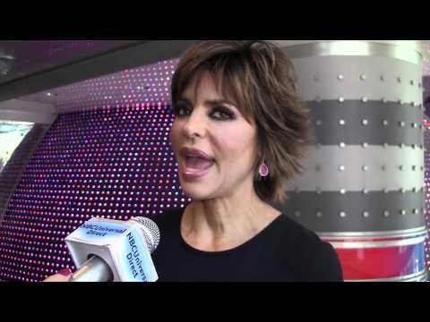 Xxx Mp4 Lisa Rinna Returns To Quot Days Of Our Lives Quot 3gp Sex