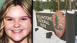 Missing Idaho Kids Search to Expand to Yellowstone: Police