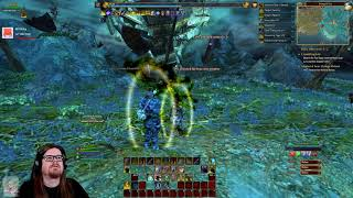 EverQuest II (Video Game) Videos - 9tube tv