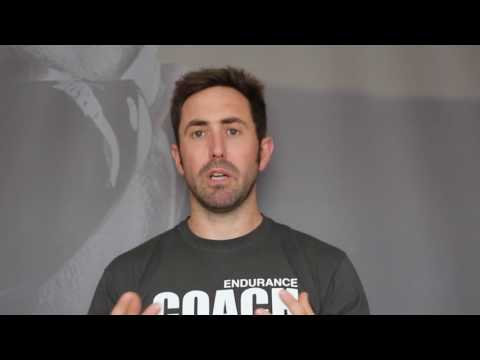 #20 Designing Long Term Success - [How To Increase Motivation In Sport]