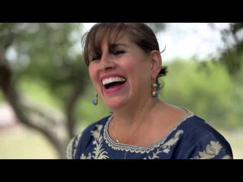 Season 3, Episode 6 tease: San Antonio, TX