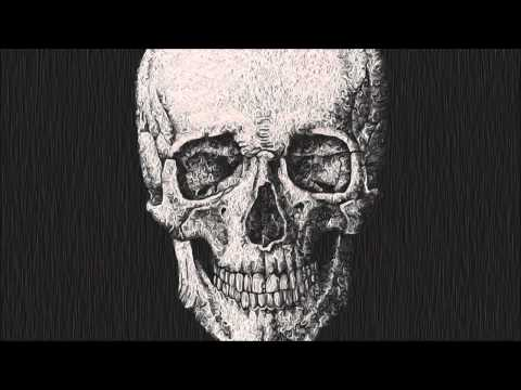 HoMM3 - Necropolis Town Theme (cover)