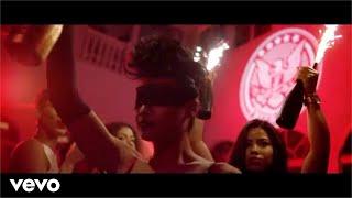 (NEW) Future, Drake - Whatever It Takes (Ft. 21 Savage)  [Music Video] (2019)