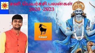விருச்சிகம் ராசி (Viruchigam Rasi ) - Scorpio zodiac