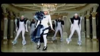 Download lady gaga-paparazzi Video