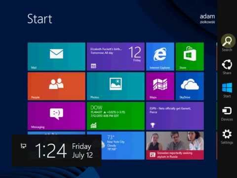 Internet Explorer 10 clear cookies Windows 8