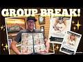 GROUP BREAK 2019 Topps Allen amp Ginter