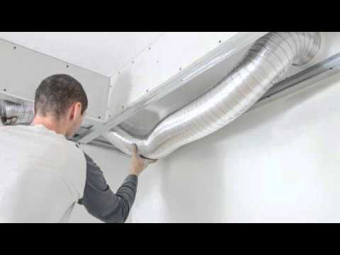 Sizing a Mini Split System. (Heating and Air Conditioning).