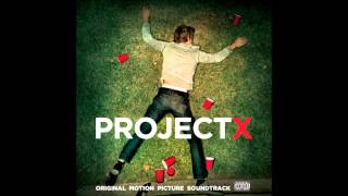Heads Will Roll (A-Track Remix) - Yeah Yeah Yeahs [Project X Soundtrack] - HD