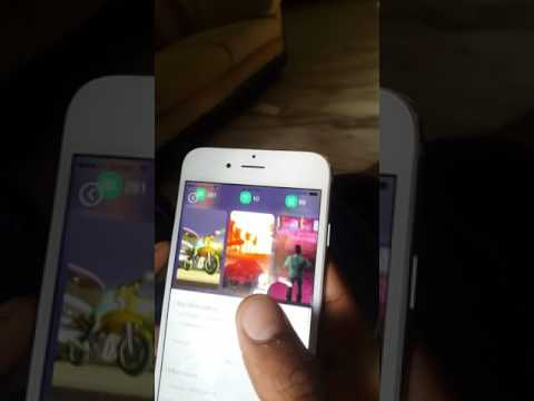 How to download gta vice city for free in  ios and android  (Hacked)
