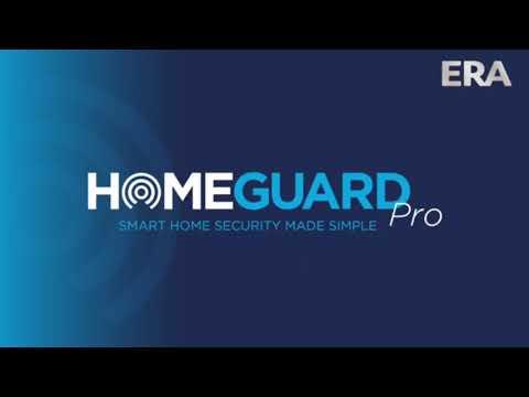 ERA HomeGuard Pro https://helplocks.com