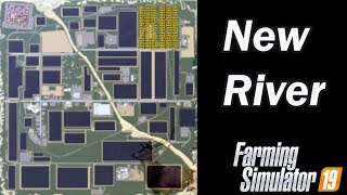 Farming Simulator 19 Kandelin Info Release - Luan Löwe - imclips net