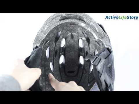 How to Tell If You Need a New Snowboard/Ski Helmet