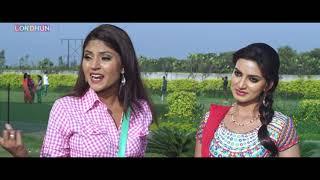 Sher Da Puttar || Dev Kharoud || New PunjabI Movie 2021 | Latest Punjabi Movie 2021