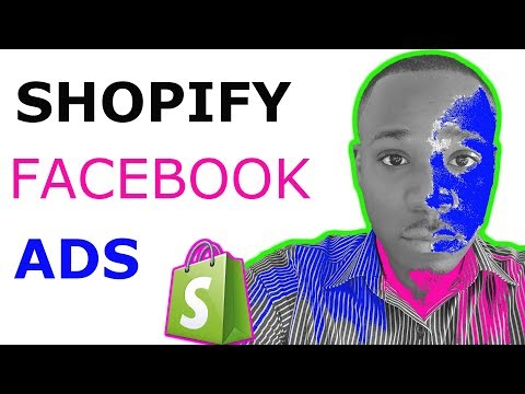 The Secret to Making Profit With Dropshipping and Facebook Ads