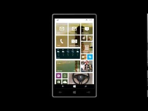 How to Forward Calls on Microsoft Lumia