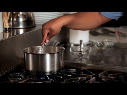 How to Make Bacon Gravy | Bacon Recipes