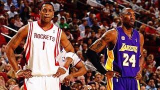 NBA Superstars Who Had Poor Rookie Seasons