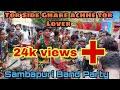 Download Tor side ghare achhe tor lover  sambalpuri bant party.... MP3,3GP,MP4