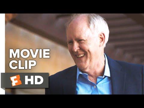 Beatriz at Dinner Movie Clip - White Wine (2017)   Movieclips Indie