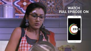 Kumkum Bhagya - Spoiler Alert - 06 May 2019 - Watch Full Episode On ZEE5 - Episode 1355