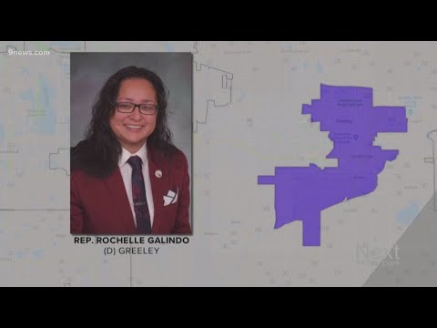 Xxx Mp4 Resigned Colorado Lawmaker Cited For Providing Alcohol To Minor But No Sex Assault Charges 3gp Sex