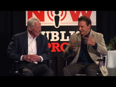 Mike Koenigs interviews Brian Tracy About Publishing Books Every 90 Days