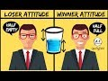 Download 4 HABITS OF SUCCESSFUL PEOPLE|POSITIVE ATTITUDE IN TAMIL|YOU CAN WIN BOOK IN TAMIL|almost everything MP3,3GP,MP4
