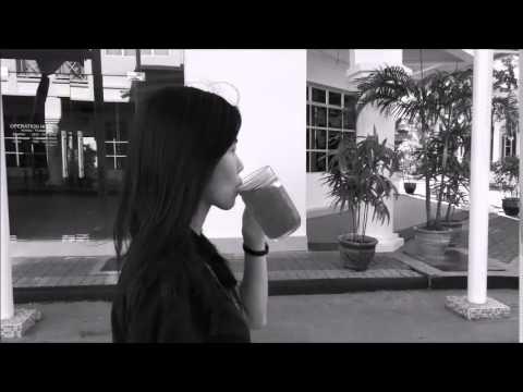 Bella Beauty School Project 4 (Commercial Video)