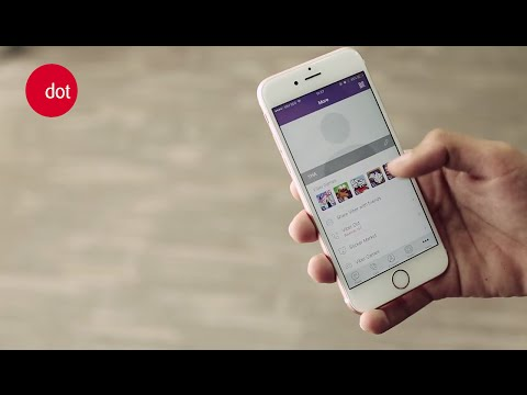 Make cheap oversea calls with Viber Out,
