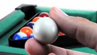 Mesa Billar Mini, un gran juego! Regaletes