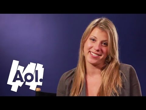 Jodie Sweetin's 'Full House' Memories | You've Got