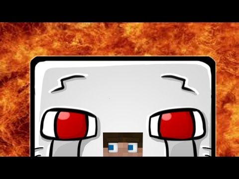 Minecraft 360 - We Have Major Ghast!