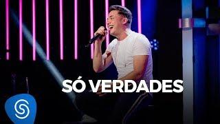 Wesley Safadão - Só Verdades - TBT WS