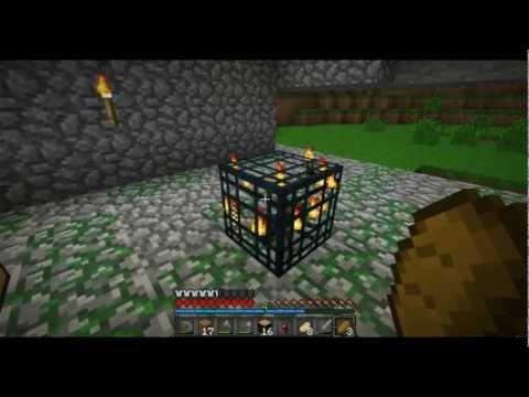 Minecraft: End Game - Episode 1