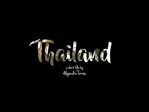 Xxx Mp4 Thailand Short Film In 4K 3gp Sex