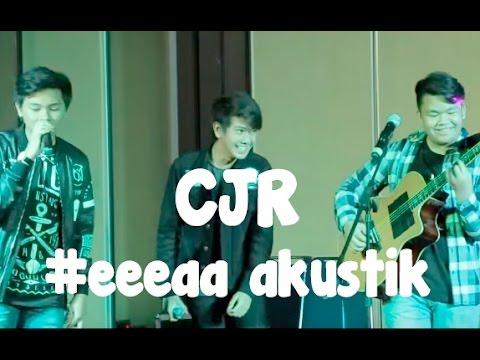 CJR #eeeaa Akustik HUT RRI ke-69