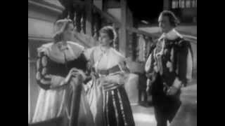 Under the Red Robe (1937) RAYMOND MASSEY
